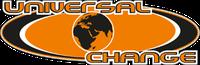 Universal Change GmbH Zürich Logo